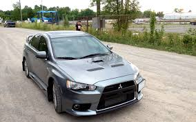 2012 Evo Gsr After Pulling Fuel Pump Relay Car Starts Right Up Help