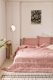 Wohnzimmer Einrichten Pink Pink Farbe Als Trendfarbe In Der Einrichtung 50 Stylische