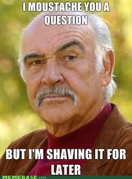 Sean Connery Memes - memebase sean connery page 4 all your memes in our base