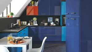 cuisine origin alinea cuisine alinea rideau chambre de bebe alinea cuisine bleu vert