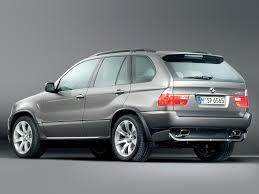 Bmw X5 2005 - bmw x5 e53 4 8is bmw x5 pinterest bmw x5 and bmw