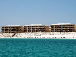 adagio condo rentals by ocean reef resorts