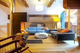 design hotel st anton room rates at raffl s tyrol hotel st anton am arlberg