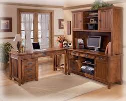 Office Furniture Mart by 120 Best Office Furniture Sets Images On Pinterest Furniture