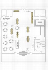 Floor Plan For Wedding Reception by 26 Best Floor Plans Images On Pinterest Floor Plans Count And