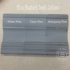 11 best color schloss images on pinterest miss mustard