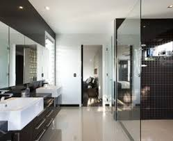 Stylish Bathroom Ideas Modern Home Interior Design Modern Luxury Bathroom Designs Design