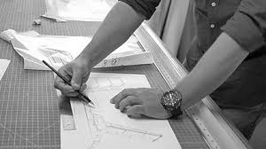 Home Design Store Doral Contemporary U0026 Modern Furniture Stores In Miami
