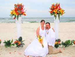 interior design tropical themed wedding decorations best home