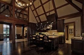 luxury home garage design best modern house zoomtm decor large