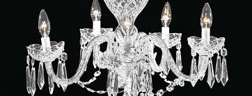 12 Arm Chandelier Ardmore 12 Arm Chandelier 240v Waterford Gb
