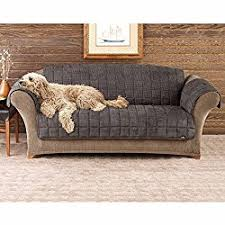 Pet Covers For Sofa by 5 Best Dog Couch Covers Protect Your Sofa From Your Pup U0027s Paws