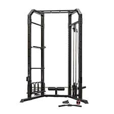 Mercy Weight Bench Buy Marcy And Steelbody Racks And Cages At Marcypro Com