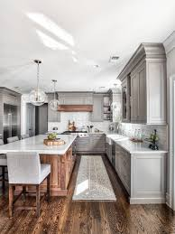 ideas for kitchen design 16 6m home design ideas photos houzz