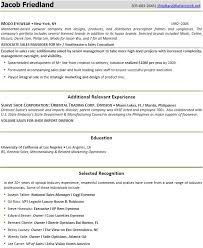 resume exle retail retail resume in central sales retail lewesmr