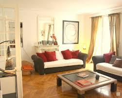 apartment design decor thelakehouseva simple apartment living room