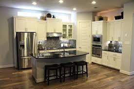 Light Oak Kitchen Cabinets Kitchen Wood Kitchen Cabinets Luxury Kitchen Cabinets Light