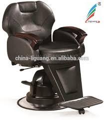 Reclining Salon Chairs Sale Reclining Hairdressing Chair Haircut Chair And Barber Chair
