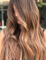 light brown hair color pictures 20 gorgeous light brown hair color ideas