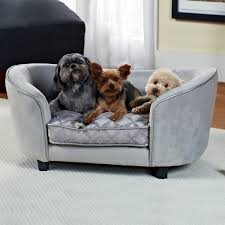 Sofa Bed For Dogs by 30 Dog Sofa Designs The Your Dog Comfort Offer Hum Ideas