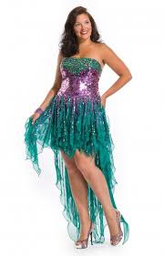 dressing for mardi gras marti gra dresses mardi gras mermaid plus size party dress