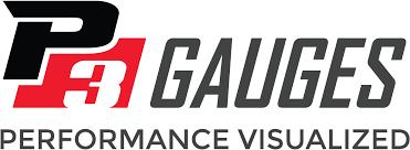 volkswagen transparent logo volkswagen