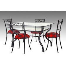 brilliant decoration iron dining table absolutely ideas wrought