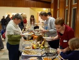thanksgiving 2008 cufa wi