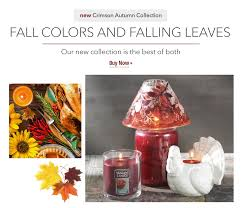 where is the nearest spirit halloween store home yankee candle