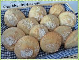 tf1 cuisine laurent mariotte moelleux aux pommes biscuits ghislaine cuisine