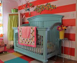 a colorful u0027s nursery truer design