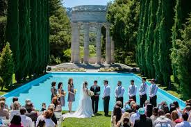 Outdoor Wedding Venues Bay Area Hellllpppp Need A Good Venue On A Tight Budget In The Sf Bay