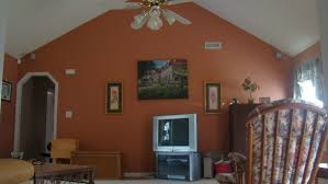 vaulted ceiling decorating ideas vaulted ceiling vaulted ceiling decor decorating vaulted walls