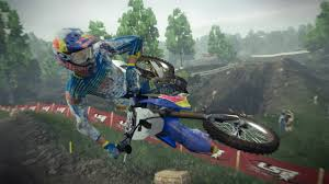motocross vs atv mx vs atv archive page 24 nordic games gmbh forum