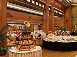 Sunday Brunch Buffet Los Angeles by Queen Mary Champagne Sunday Brunch Restaurants In Long Beach