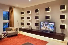 Modern Style Living Room Marvelous Living Room Design Furnished Near Visual Impact Lighting