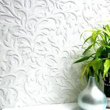 brewster grasscloth wallpaper vinyl textured scroll 3 d faux