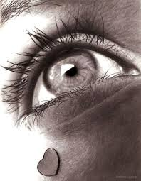 24 best pencil sketch of beautiful human eyes images on pinterest