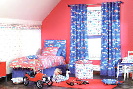 childrens bedroom curtains curtains for kid bedrooms kids bedroom curtains kids room curtains