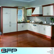 kitchen cabinet building materials china building material home furniture pvc kitchen cabinet china