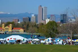 tent rentals denver mountain view tent company the only tent company in denver