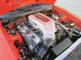 1999 mustang cobra performance parts 1999 lotus elise vs 2000 svt ford mustang cobra r race