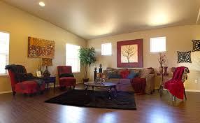 home interior design in kerala home interior designers in kerala