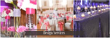 centerpiece rental pittsburgh event design services encore event design