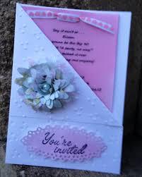 90th birthday invitations craft ideas pinterest 90th