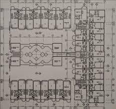 commercial design management solutions architectural design