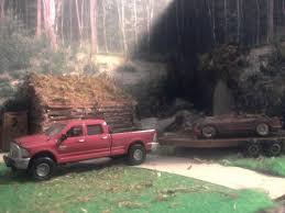 dodge ram toys 8 best 1 64 scale trucks images on dodge rams diecast