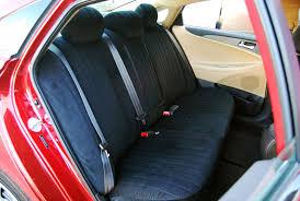 seat covers for hyundai sonata 2009 hyundai sonata seat covers velcromag