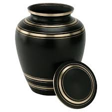 burial urns 11 best burial urns images on burial urns cremation