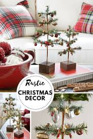 the 25 best pre decorated christmas trees ideas on pinterest
